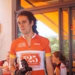 Ride25 Geneva to Milan June 2015012