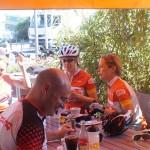 Ride25 Geneva to Milan June 2015014