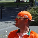 Ride25 Geneva to Milan June 2015021