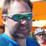 Ride25 Geneva to Milan June 2015022