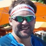 Ride25 Geneva to Milan June 2015023