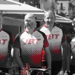 Ride25 Geneva to Milan June 2015025