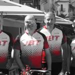 Ride25 Geneva to Milan June 2015026