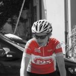 Ride25 Geneva to Milan June 2015027