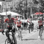 Ride25 Geneva to Milan June 2015028