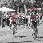 Ride25 Geneva to Milan June 2015029