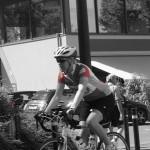 Ride25 Geneva to Milan June 2015030