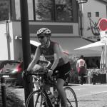 Ride25 Geneva to Milan June 2015031