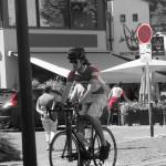 Ride25 Geneva to Milan June 2015032