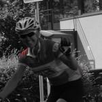 Ride25 Geneva to Milan June 2015033