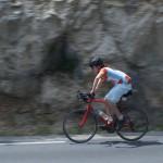 Ride25 Geneva to Milan June 2015034