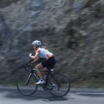 Ride25 Geneva to Milan June 2015035