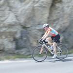 Ride25 Geneva to Milan June 2015036