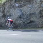 Ride25 Geneva to Milan June 2015037