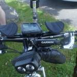 Ride25 Geneva to Milan June 2015038