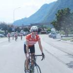 Ride25 Geneva to Milan June 2015039