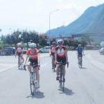Ride25 Geneva to Milan June 2015040