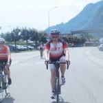 Ride25 Geneva to Milan June 2015042