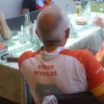 Ride25 Geneva to Milan June 2015044