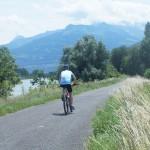 Ride25 Geneva to Milan June 2015046