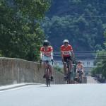 Ride25 Geneva to Milan June 2015047