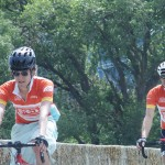 Ride25 Geneva to Milan June 2015048