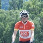 Ride25 Geneva to Milan June 2015049