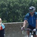 Ride25 Geneva to Milan June 2015051