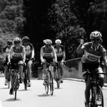 Ride25 Geneva to Milan June 2015052