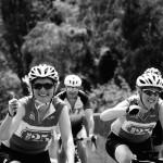 Ride25 Geneva to Milan June 2015053