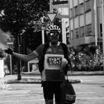 Ride25 Geneva to Milan June 2015055