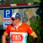 Ride25 Geneva to Milan June 2015056