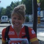 Ride25 Geneva to Milan June 2015057