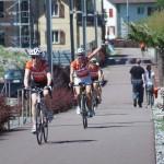 Ride25 Geneva to Milan June 2015058