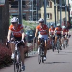Ride25 Geneva to Milan June 2015059