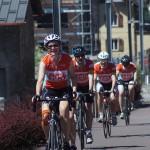 Ride25 Geneva to Milan June 2015061