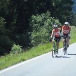 Ride25 Geneva to Milan June 2015062