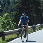 Ride25 Geneva to Milan June 2015063