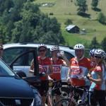 Ride25 Geneva to Milan June 2015064