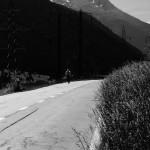 Ride25 Geneva to Milan June 2015066