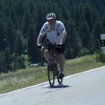 Ride25 Geneva to Milan June 2015067