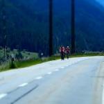 Ride25 Geneva to Milan June 2015068