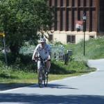 Ride25 Geneva to Milan June 2015069