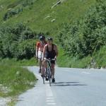 Ride25 Geneva to Milan June 2015071