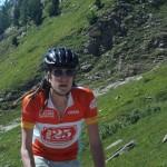 Ride25 Geneva to Milan June 2015072