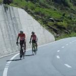 Ride25 Geneva to Milan June 2015073