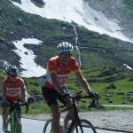 Ride25 Geneva to Milan June 2015074