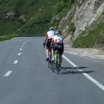 Ride25 Geneva to Milan June 2015076