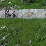 Ride25 Geneva to Milan June 2015077