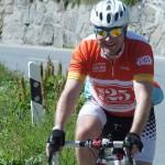 Ride25 Geneva to Milan June 2015078